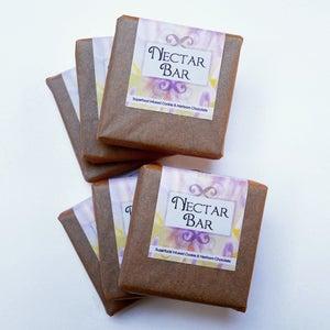 Image of Nectar Bar - 3.5oz 6pack