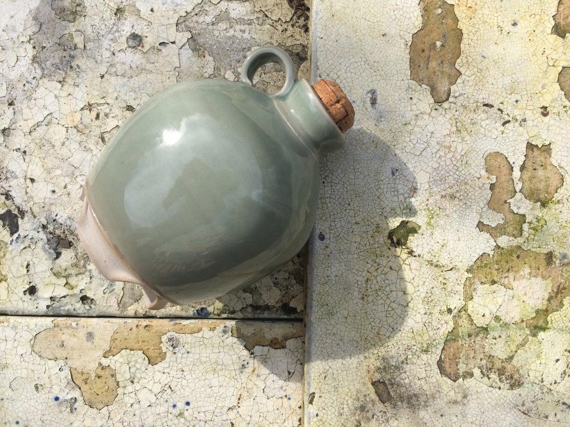 Image of Cela-jug