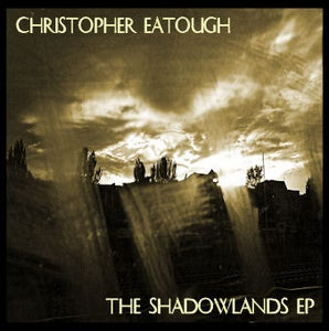 Image of The Shadowlands EP