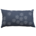 Image of PILLOW COVER | STARRY INDIGO