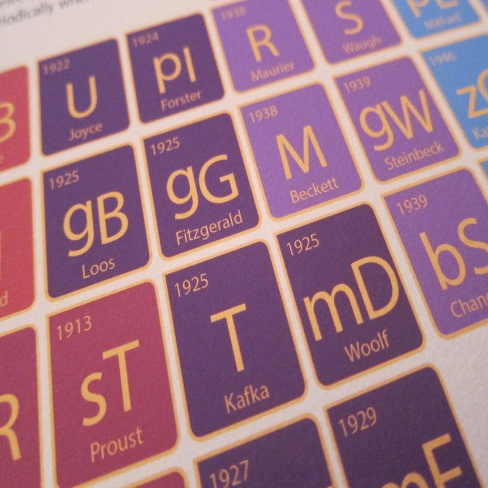 http://images.cdn.bigcartel.com/bigcartel/product_images/152162146/max_h-1000+max_w-1000/novel_4.JPG