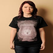 Image of Begging Victoria T-Shirt: If Words Could More You