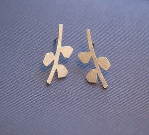Image of grow earrings