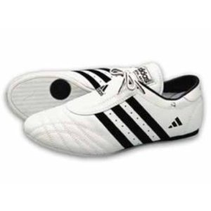 Buy Kickboxing Shoes Adidas