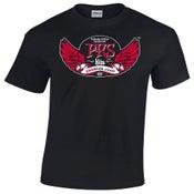 Image of Short Sleeve T-shirt - PKS Kids