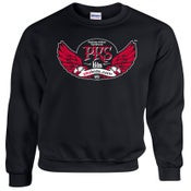 Image of Crewneck Sweatshirt - PKS Kids Logo