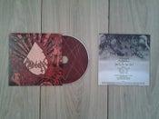 Image of Red Desert Orgy [CD]