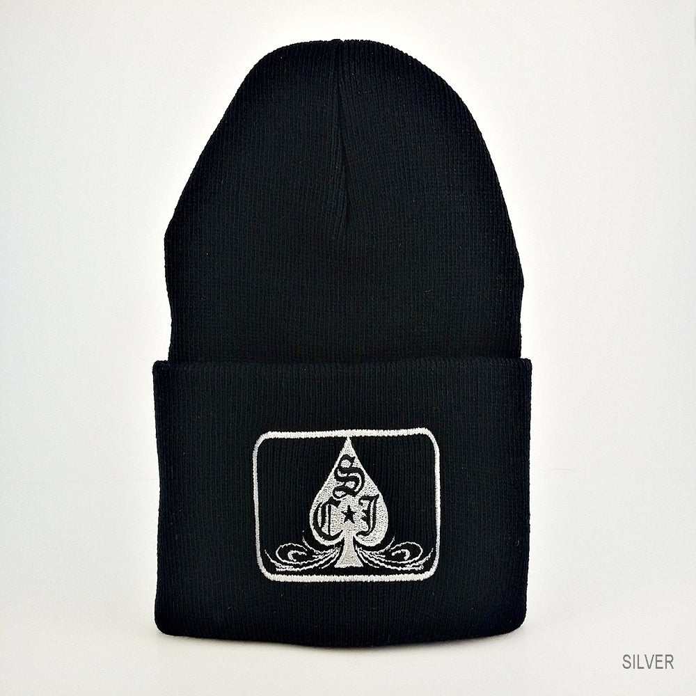 Image of Joker Beanies