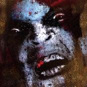 "Image of CREST OF DARKNESS ""Evil Messiah"" digiMCD / LP"