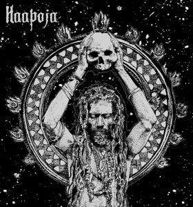 """Image of Haapoja 12"""" Vinyl"""