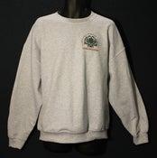 Image of Karolinai Magyar Csoport - Carolinas Hungarian Group Sweatshirt