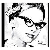 Image of Kochis - cd