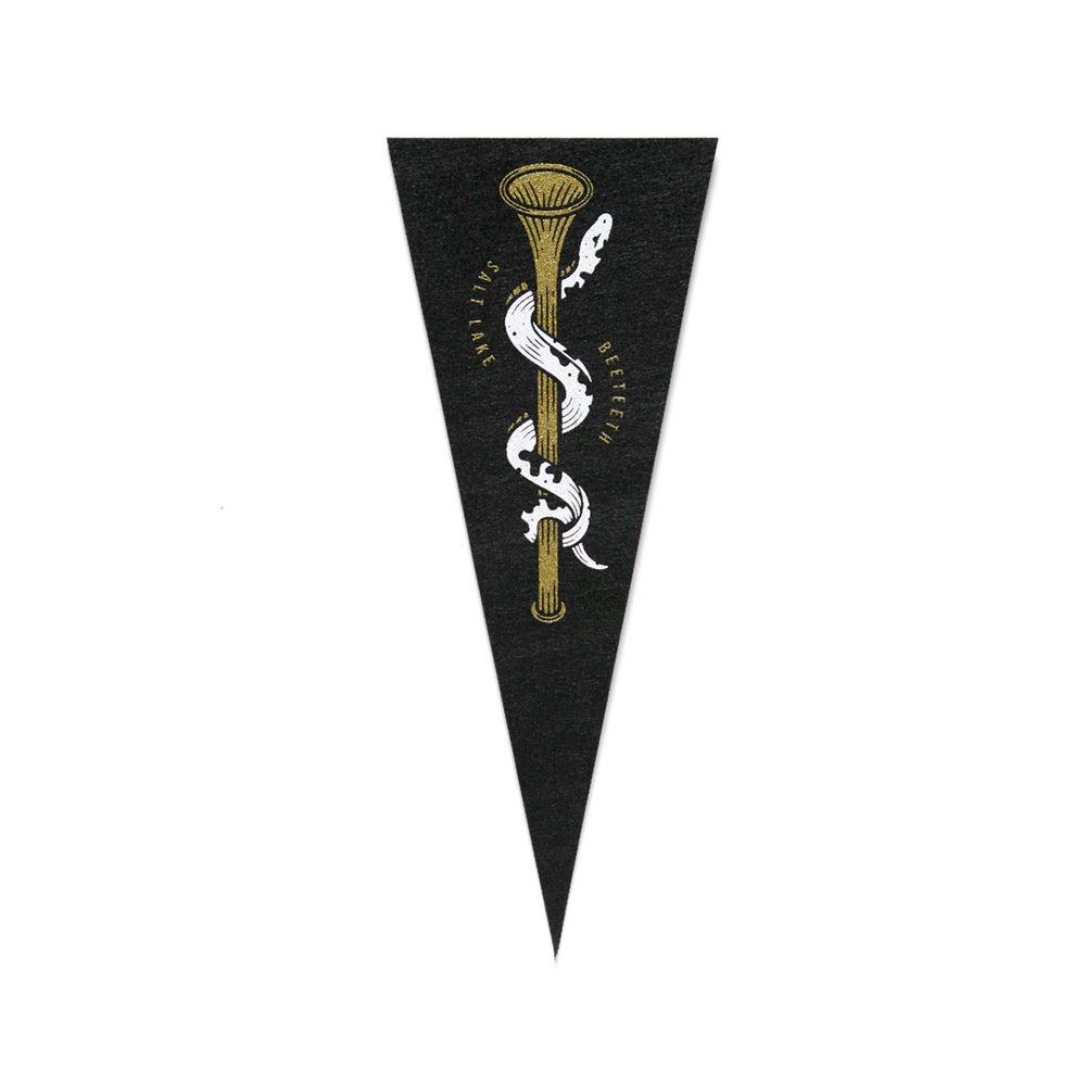Image of Snake Charmer