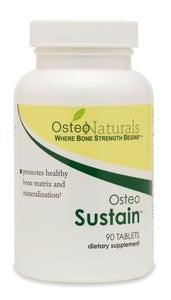 Image of OsteoSustain