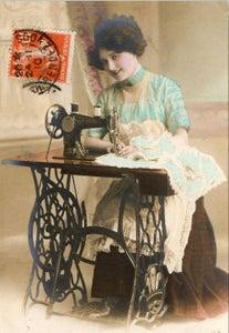 Image of http://www.alittlemercerie.com/boutique/echoppe_des_brodeuses-1857857.html