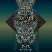 "Image of OMRÅDE ""Edari"" digiCD (PRE-ORDER!!!)"