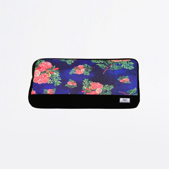 "Image of HYPE. BRANCHES 15"" LAPTOP SLEEVE"