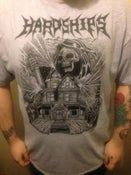 Image of Murder House t-shirt