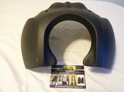 Image of FXDXT JD Custom Reproduction Fairing Shell