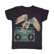 Image of KIDS - Hawk Boombox
