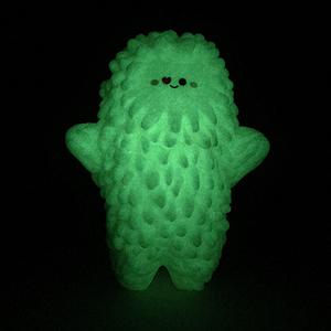 Image of Baby Treeson Glow in Dark