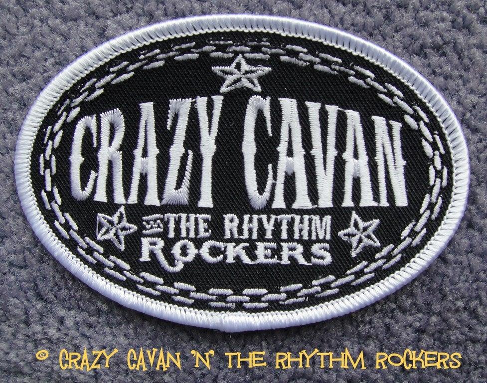 Various - Rhythm Stick 1-2