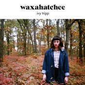 Image of WAXAHATCHEE / GIRLPOOL / NEW FRIES