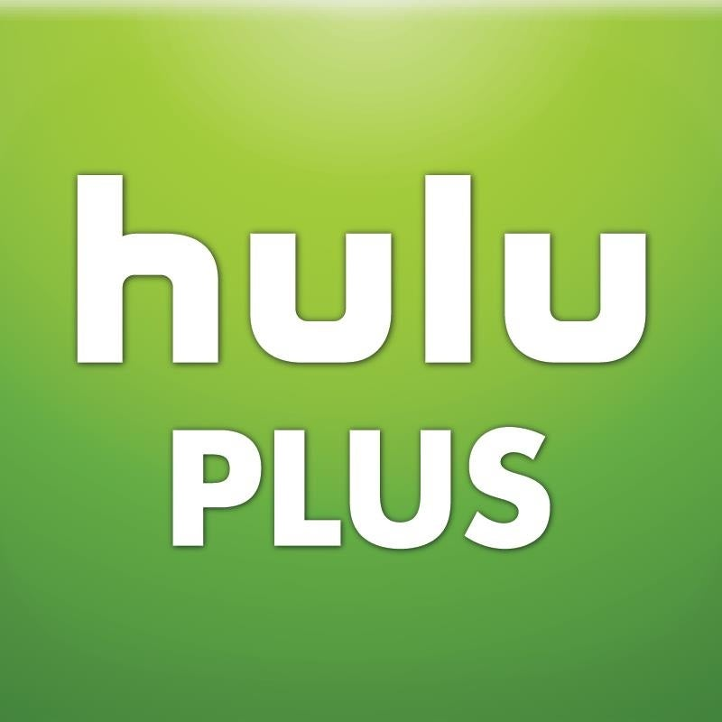 Image of Watch4Cheap Hulu 1 Year
