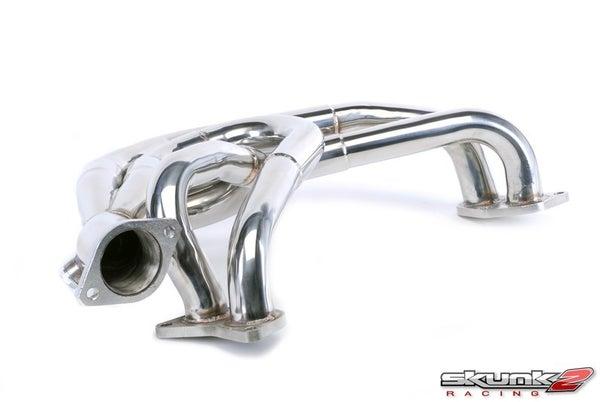Image of Skunk2 Alpha Series Header For BRZ/FRS