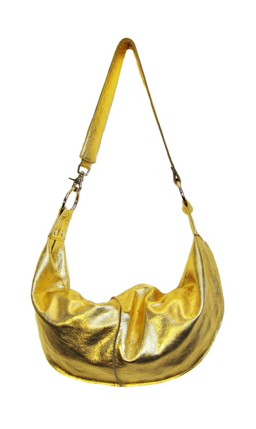 Image of the Faithfull Bag