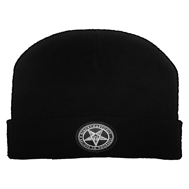 Image of Believe In Yourself Beanie