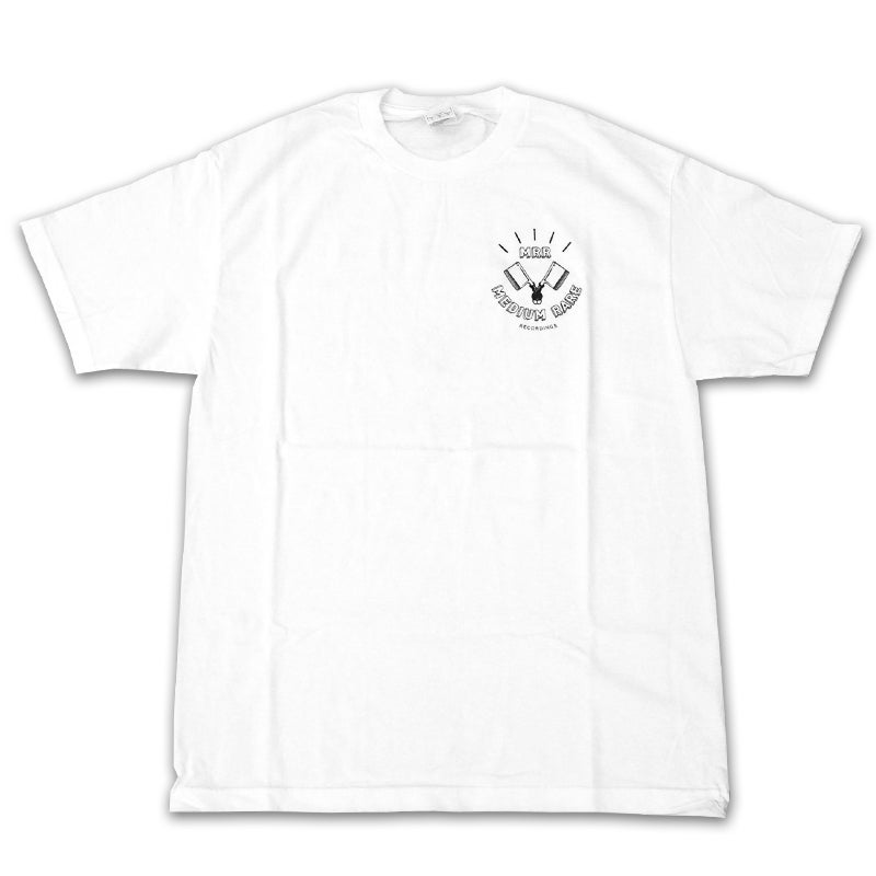 Image of WHITE T-SHIRT