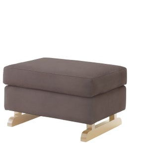 Image of Perch Stool Slate