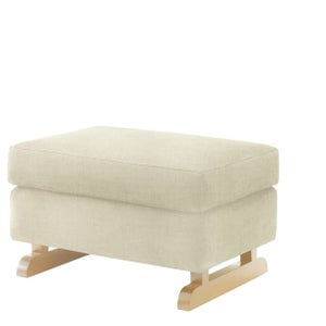 Image of Perch Stool Oatmeal