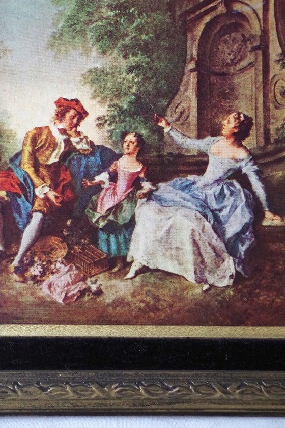 Image of l'art du jardin