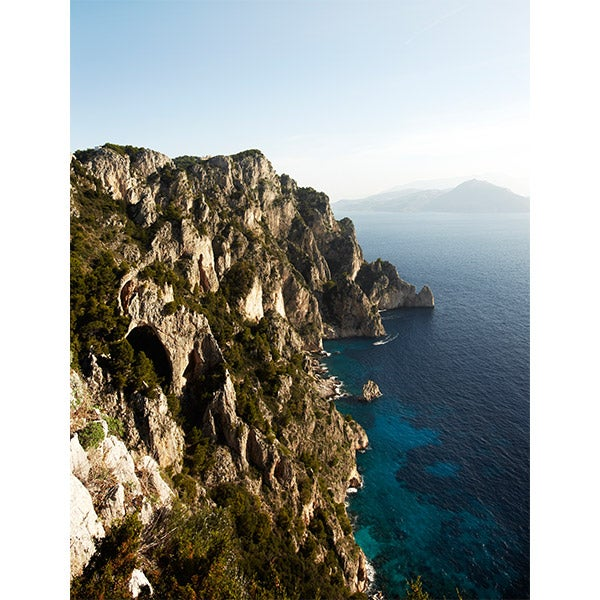 Image of Capri 2