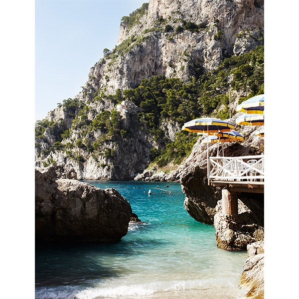 Image of Beach 8