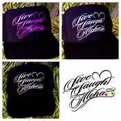 Image of Trucker Hats 1