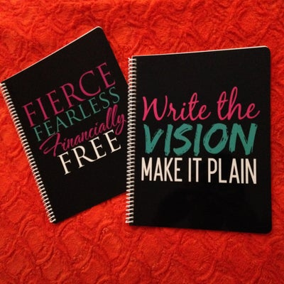 Image of WERKSHOP NOTEBOOK COLLECTION