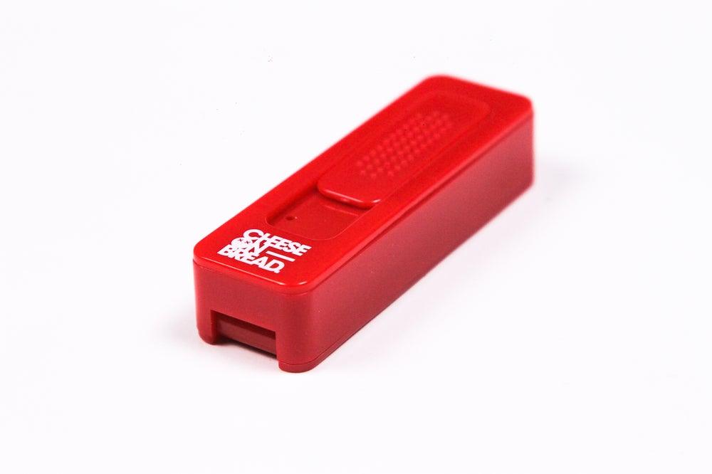 Image of USB Lighter