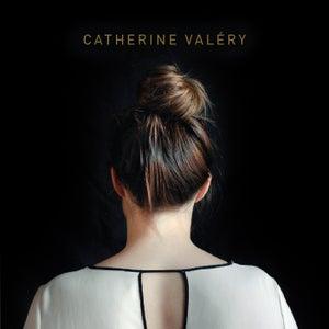 Image of CATHERINE VALÉRY - Catherine Valéry