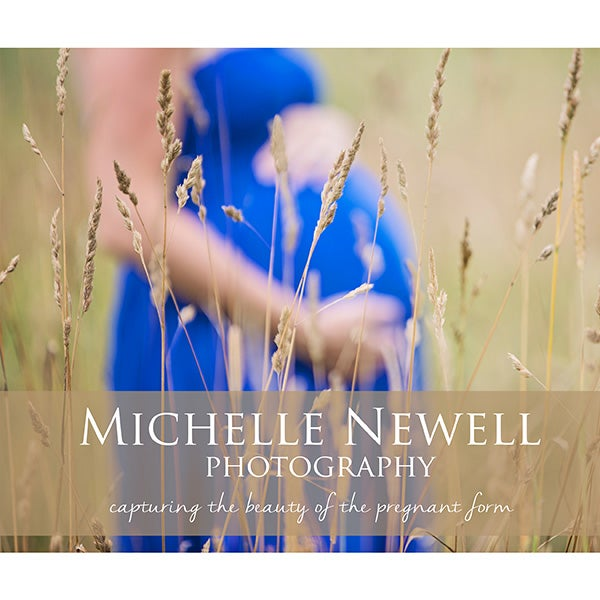 Image of Maternity Photography Guide |HARD & DIGITAL COPY