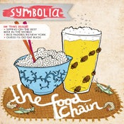 Image of Symbolia: The Food Chain