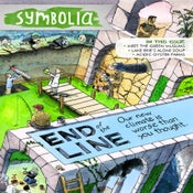 Image of Symbolia: End of the Line