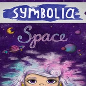 Image of Symbolia: Space