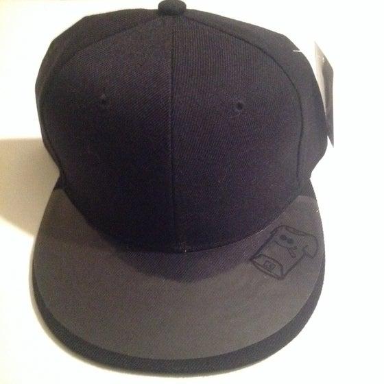Image of Hat trayz