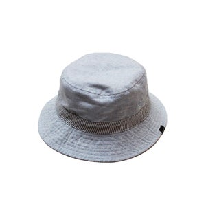 Image of Reversible Bucket Hat