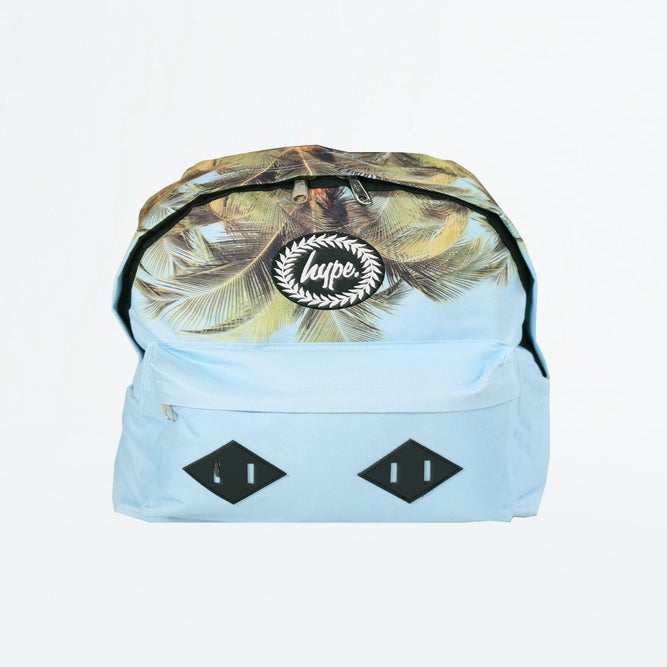 Image of HYPE PALM BACKPACK