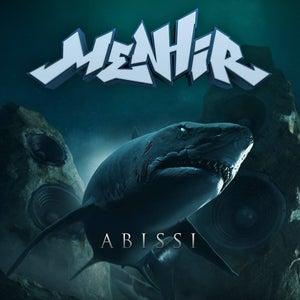 Image of  Menhir - Abissi