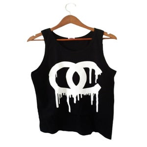 Image of OC Tank Top